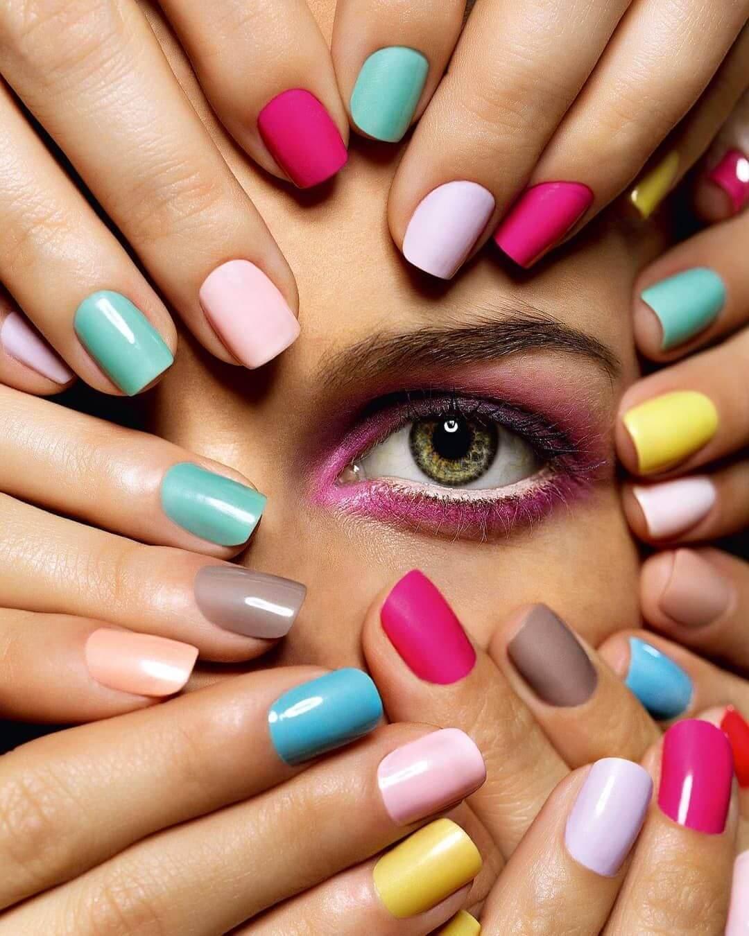 Pin on 1001 Tips de Maquillaje