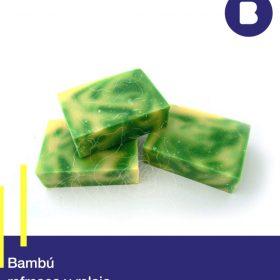 bonitta_beneficios-del-jabón-de-bambú